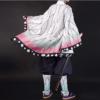 damon playes cosplay shinobu kocho