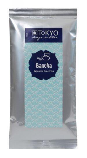 bancha japan tea tea kultőra japán