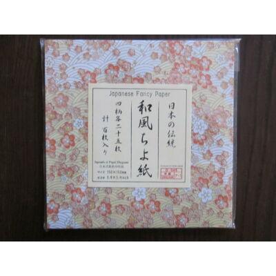 Origami papír - Haru