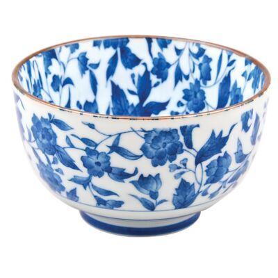 Porcelán Macha Teás csésze