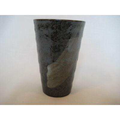 Porcelán pohár