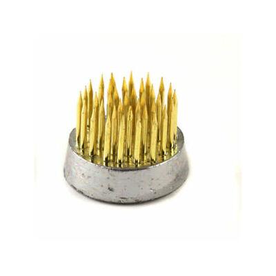 Mini kenzan- téglalap