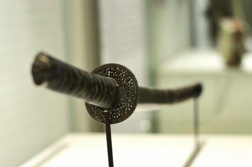 katana japan samurai kard