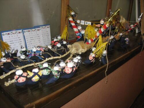 onbashira, művészet, hagyomány, japán, nagano, matsuri, fesztivál