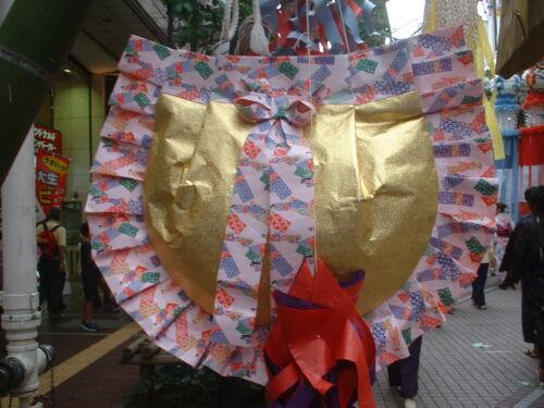 japán mesék tanabata a csilag fesztivál jólius