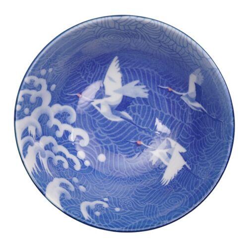 daru porcelán japán ajándék