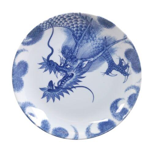 sarkany japán porcelán