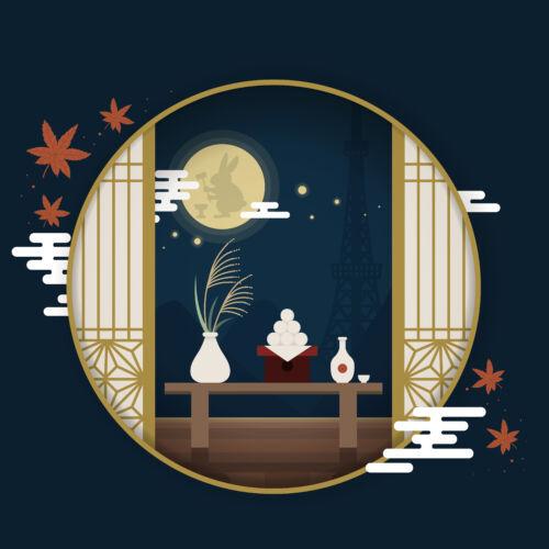moon hold japán nyul mese vilag