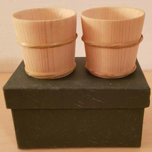 porcelán teács csésze díszdobozban