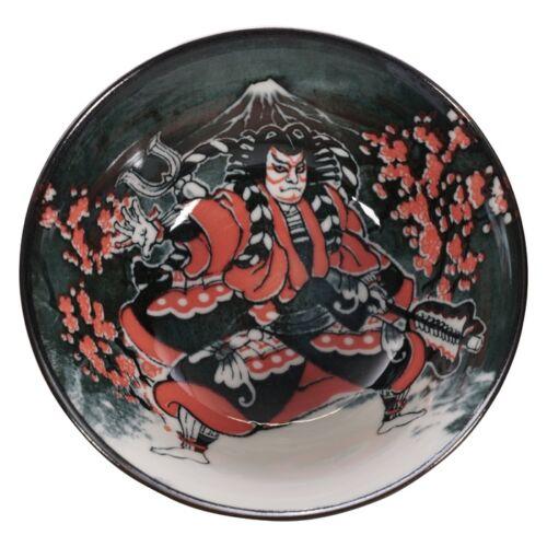Kabuki rámenTál