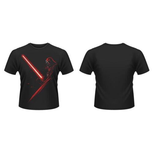 Star Wars Poló Vader Shadow