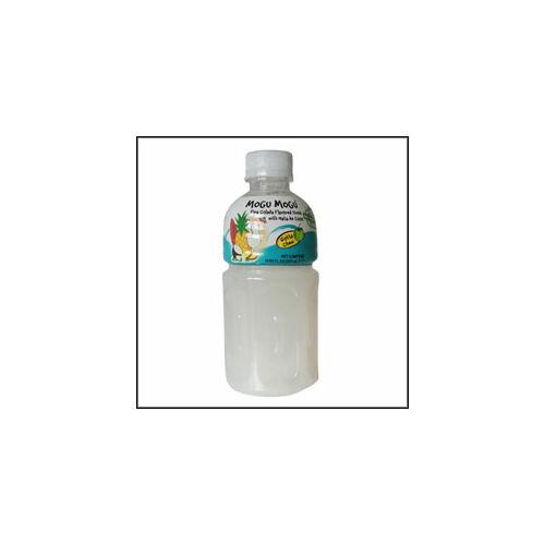 Mogu Mogu - Nata de Coco ital - 320ml - pina colada