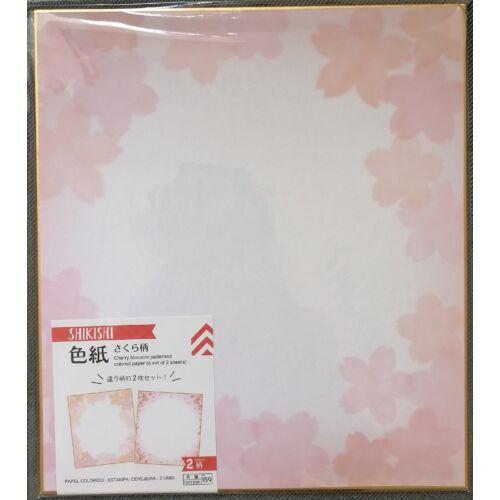 rizspapír kalligráfiához 130*35 cm