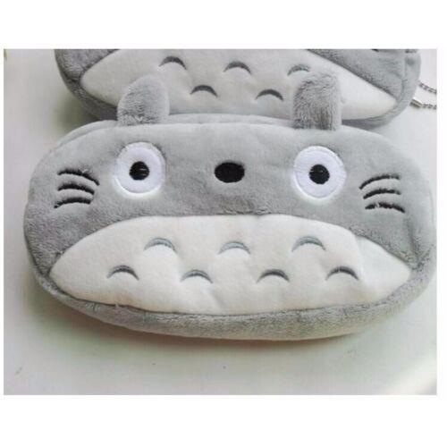 Totoro tolltartó