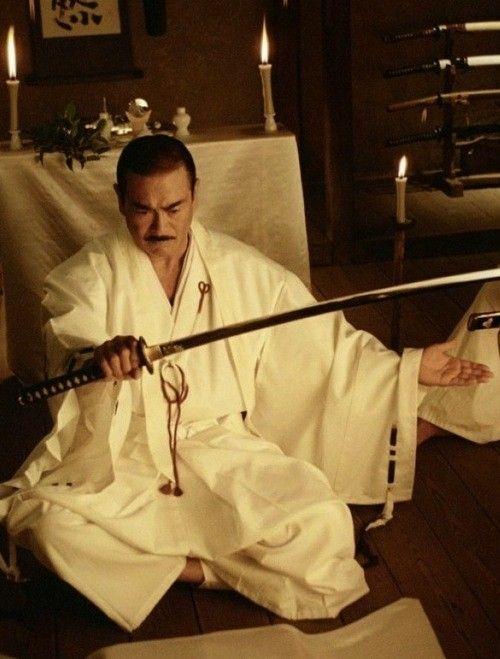 hattori hanzo japan ninja