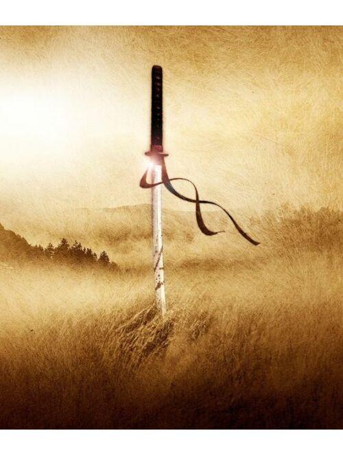 watanabe kard szamuráj kard japán mesék és történetek